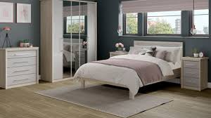 bedroom furniture. Rio Bedroom Furniture