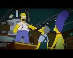 Image  Treehouse Of Horror XX 033jpg  Simpsons Wiki  FANDOM The Simpsons Treehouse Of Horror 20