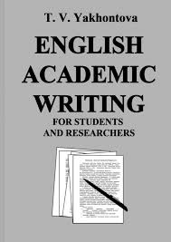 Features of academic writing   ppt video online download Amazon UK