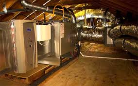 how to insulate hvac ductwork today s