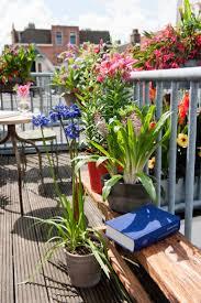 102 Besten Balkon Bilder Auf Pinterest Geplant Oase Und Kleine