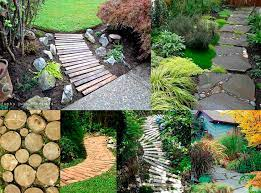 affordable landscaping projects to diy