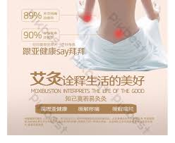 Acupuncture Wall Charts Download Acupuncture Posters Download Template Psd Free Download