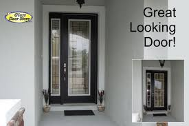 replace front doorReplace Front Door Glass I64 All About Wow Home Design Your Own
