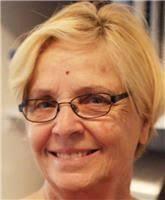 Judith Rhodes Obituary (2018) - Free Press