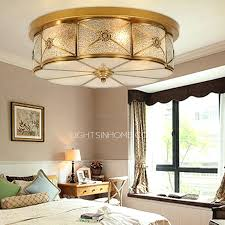 ceiling lights for living room interesting dining table plan and chandeliers ceiling lights lamps at com modern ceiling lights living room uk
