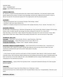 When you have graphic design in your blood, then you will be very helped in  searching for how to make a very good resume. The graphic design resume is  very ...