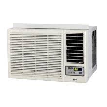 25000 btu wall air conditioner. Interesting Btu 23000 BTU 208230 V Window Air Conditioner With 11600 Electric Heater  And Remote And 25000 Btu Wall 0