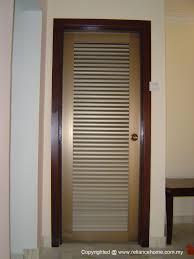 office door with window. Office Door Design. Full Size Of Kitchen:sliding Sliding Glass Doors Prices Interior With Window