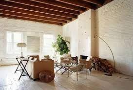 33 modern interior design ideas