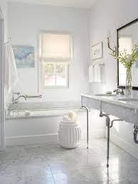 Master Bathroom Decorating Ideas Better Homes Gardens
