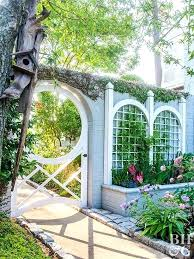 full image for plans for a wooden garden arch arch trellis ideas how to build a