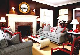 Warm Living Room Living Room Warm Neutral Paint Colors For Living Room Beadboard