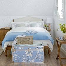 Bedroom Ideas Uk 2