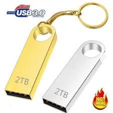 2TB <b>Metal USB Flash Drives</b> 2TB Pen Drive USB 3.0 Flash Drives ...
