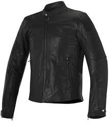 alpinestars brera airflow leather jacket clothing jackets motorcycle alpinestars shoes canada alpinestars gp pro