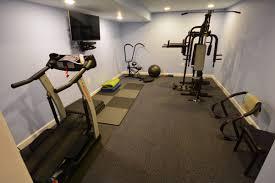 basement gym ideas. Gym Basement Gym Ideas E