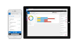 office planner software. Office Planner Software