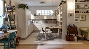 Kitchen carrera.go quick design veneta cucine