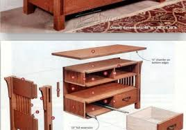 Furniture Outstandingio Cabinet Furniture Ideas Stunning