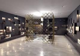 Interior Design Jobs From Home Impressive Design Ideas