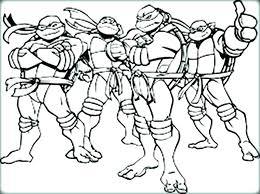 Turtle Color Page Ninja Turtle Coloring Page Ninja Turtles Coloring