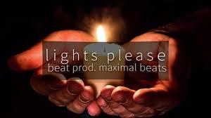 J Cole Lights Please Bpm J Cole Lights Please 2 0 Prod Maximal Beats 166 Bpm Free