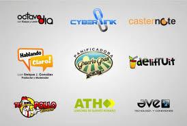 Crearte Logo Create A Professional Logo By Kizlen