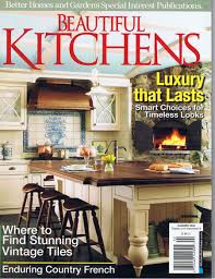 Beautiful Kitchens Magazine Media Archives Hyde Park Home