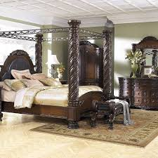 By Design Furniture Outlet Stunning Factory At Jordan S MA NH RI