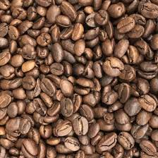 The coffee beans are ground using a special technique called mill flaking. Schuil Decaf Colombian Coffee Beans Bulk Coffee Beans The Bulk Store
