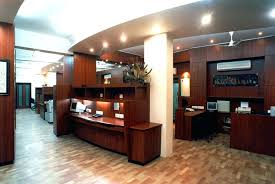 law office design ideas commercial office. Law Office Design Firm Coordinates Corporate Projects With . Ideas Commercial I