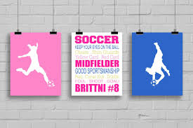 Soccer Bathroom Accessories Soccer Bathroom Accessories Bathroom Design Ideas