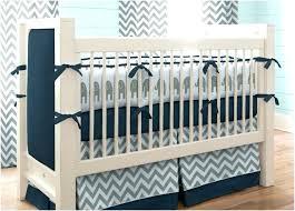 unique baby boy crib bedding spots cib dee sets elephant nursery elephants