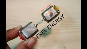 how to make a free how to make a free energy light bulbs lifetime power free 100