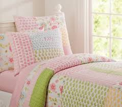 pottery barn look alikes save 111 00 vs pottery barn kids lily quilted bedding