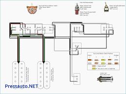 jeff beck strat wiring diagram manual guide wiring diagram • hhh strat wiring diagram guitar diagram wiring diagram odicis jeff beck fender stratocaster wiring fender jeff