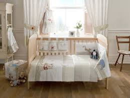 2017 vintage winnie the pooh bedding