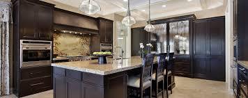 Kitchen Remodeling Arizona Arizona Royal Granite Remodeling Full Custom Kitchen