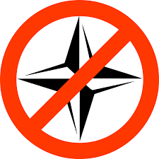 Image result for stop nato