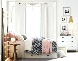 Bedroom furniture for women Champagne Gold Extraordinary Modern Teen Bedrooms Teenage Bedroom Furniture With Bed And Drawers Mirror Ideas For Women Decoration Lewa Childrens Home Extraordinary Modern Teen Bedrooms Teenage Bedroom Furniture With