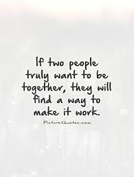 Together Quotes Delectable Quotes Together Quotes