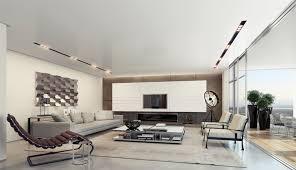2 contemporary living room jpg