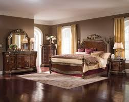 Mirrored Furniture Bedroom Mirrored Bedroom Furniture Sets Design Ideas And Decor