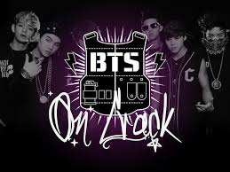 Songs in BTS ON CRACK Youtube dEEN0087WN4 MooMa.sh