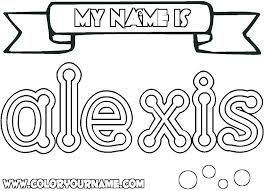 Make My Own Coloring Page Create Coloring Pages Online Create A