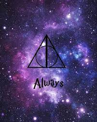 Always Harry Potter by WhereMagicLives ...