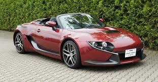 Toyota Supra Successor To Go Hybrid, Mid-Engine And AWD?