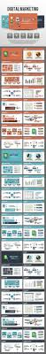 Pin By Best Graphic Design On Powerpoint Templates Digital