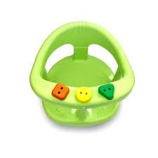 bath seat baby baby bathtub seat green bath seat baby